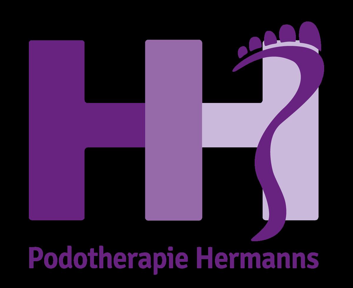 Werken bij Podotherapie Hermanns